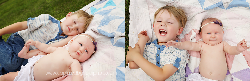 4-central-iowa-baby-photographer-huxley-captured-by-heidi-hicks-family.png