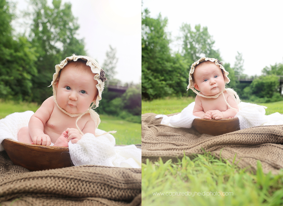10-central-iowa-baby-photographer-huxley-captured-by-heidi-hicks-family.png