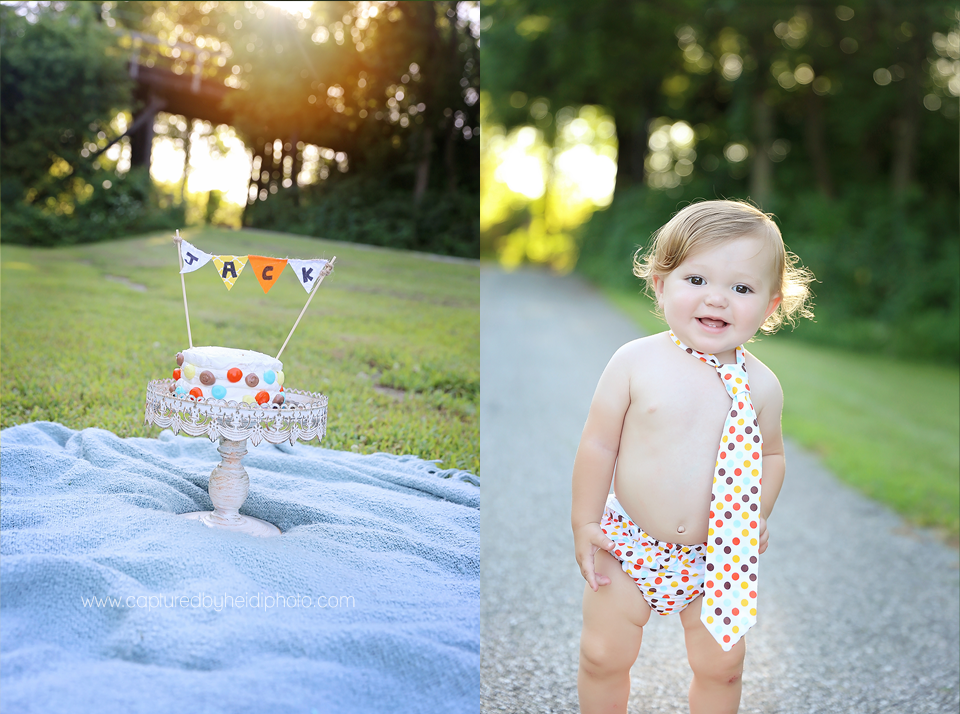 1-central-iowa-family-baby-photographer-huxley-ankeny-desmoines-one-year-baby-pictures-cake-smash.png