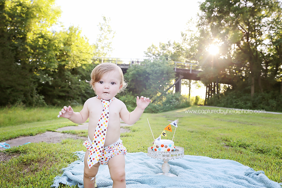 3-central-iowa-family-baby-photographer-huxley-ankeny-desmoines-one-year-baby-pictures-cake-smash.png