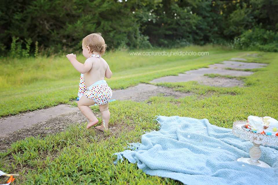 6-central-iowa-family-baby-photographer-huxley-ankeny-desmoines-one-year-baby-pictures-cake-smash.png