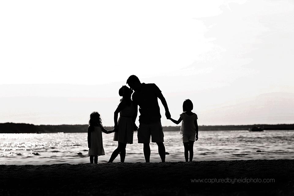 5-central-iowa-family-photographer-huxley-ames-desmoines-capturedbyheidi-andorf.png