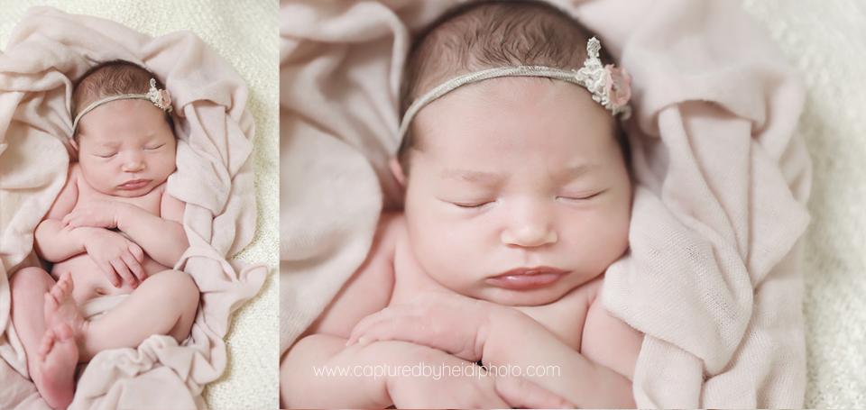 5-central-iowa-newborn-photographer-huxley-ankeny-olson.png