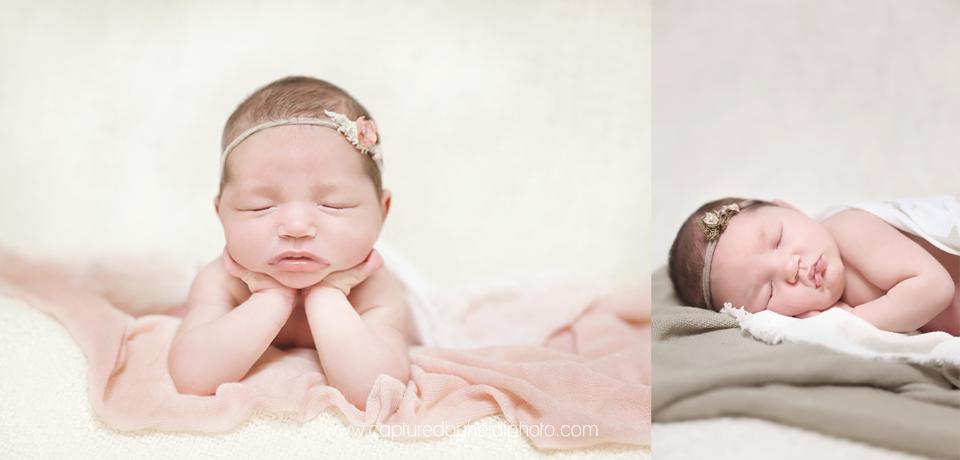 6-central-iowa-newborn-photographer-huxley-ankeny-olson.png