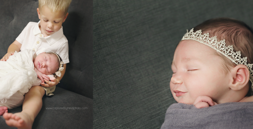 4-central-iowa-newborn-photographer-huxley-ankeny-olson.png