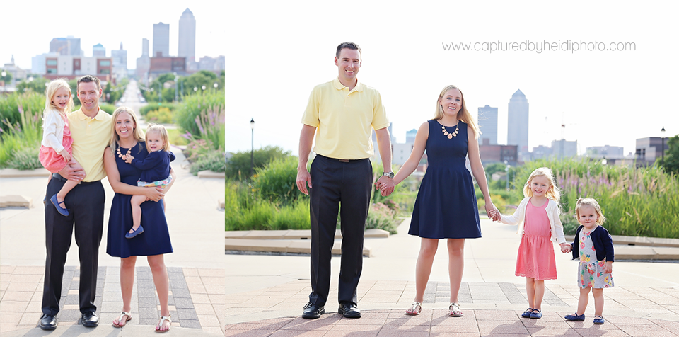 3-central-iowa-family-photographer-huxley-johnston-downtown-desmoines-boege.png