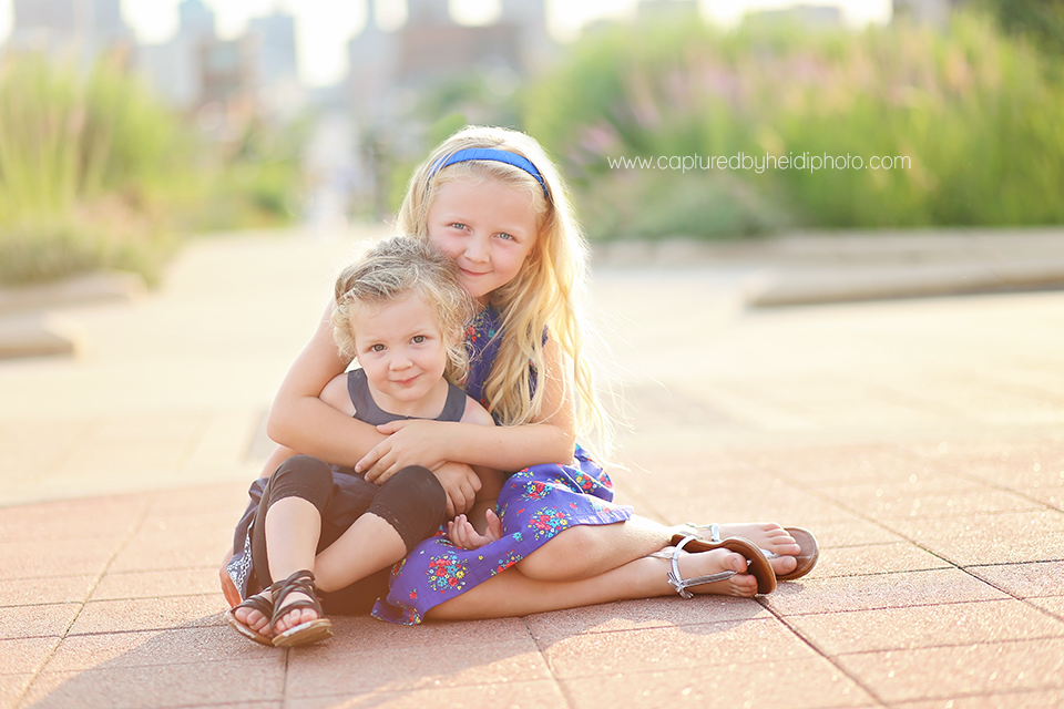 3-central-iowa-family-photographer-huxley-ankeny-polk-city-downtown-desmoines-pictures-dillinger.png