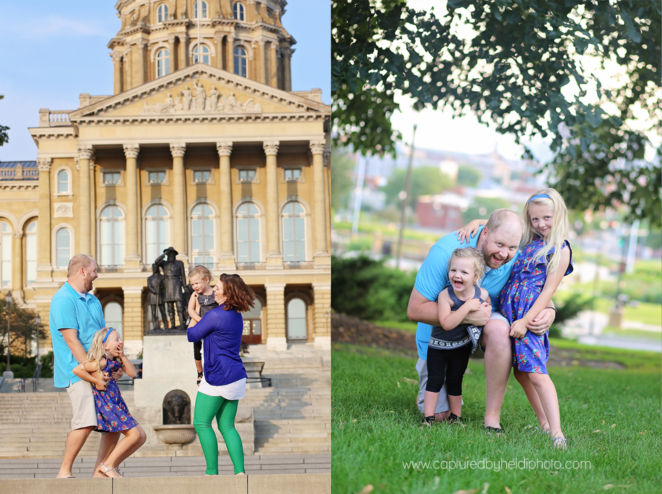10-central-iowa-family-photographer-huxley-ankeny-polk-city-downtown-desmoines-pictures-dillinger.png