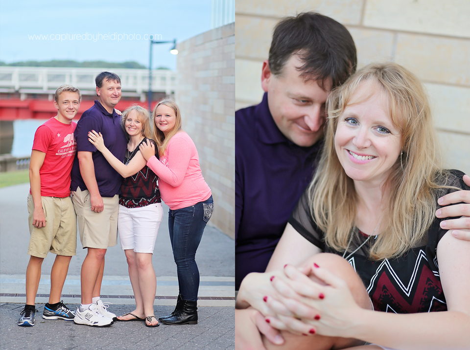 6-central-iowa-family-photographer-huxley-desmoines-stuart-downtown-desmoins-family-pictures-crawford.png
