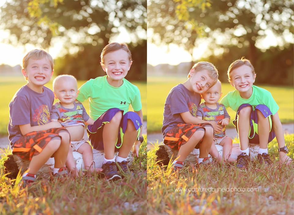 8-centraliowa-family-photographer-huxley-slater-boone-desmoines-johnson.png