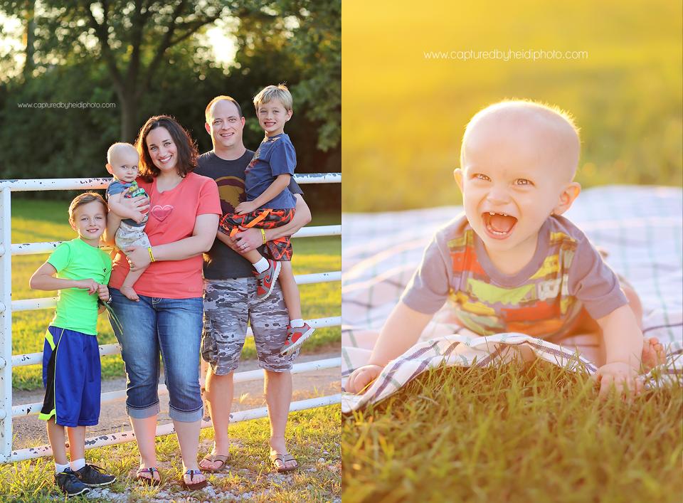 2-centraliowa-family-photographer-huxley-slater-boone-desmoines-johnson.png