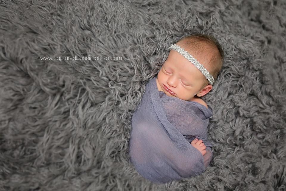 1-central-iowa-newborn-photographer-huxley-desmoines-johnston-rueschhoff.png