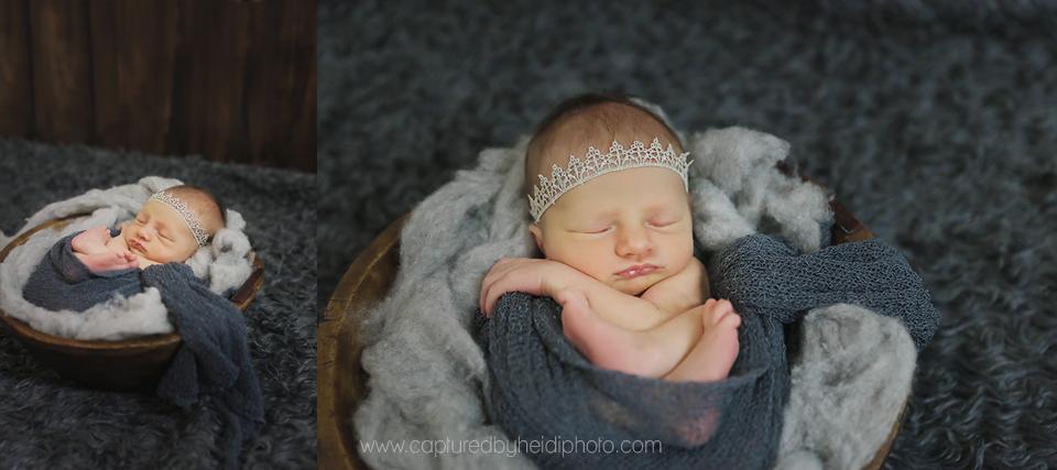 6-central-iowa-newborn-photographer-huxley-desmoines-johnston-rueschhoff.png