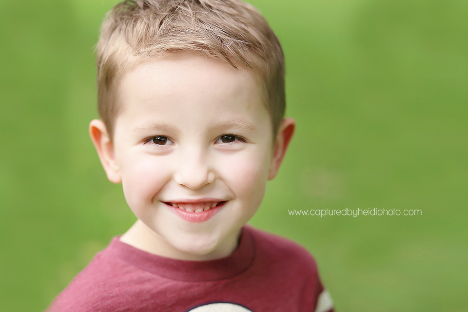 3-central-iowa-family-children-photographer-huxley-ames-brookside-park-cermak.png