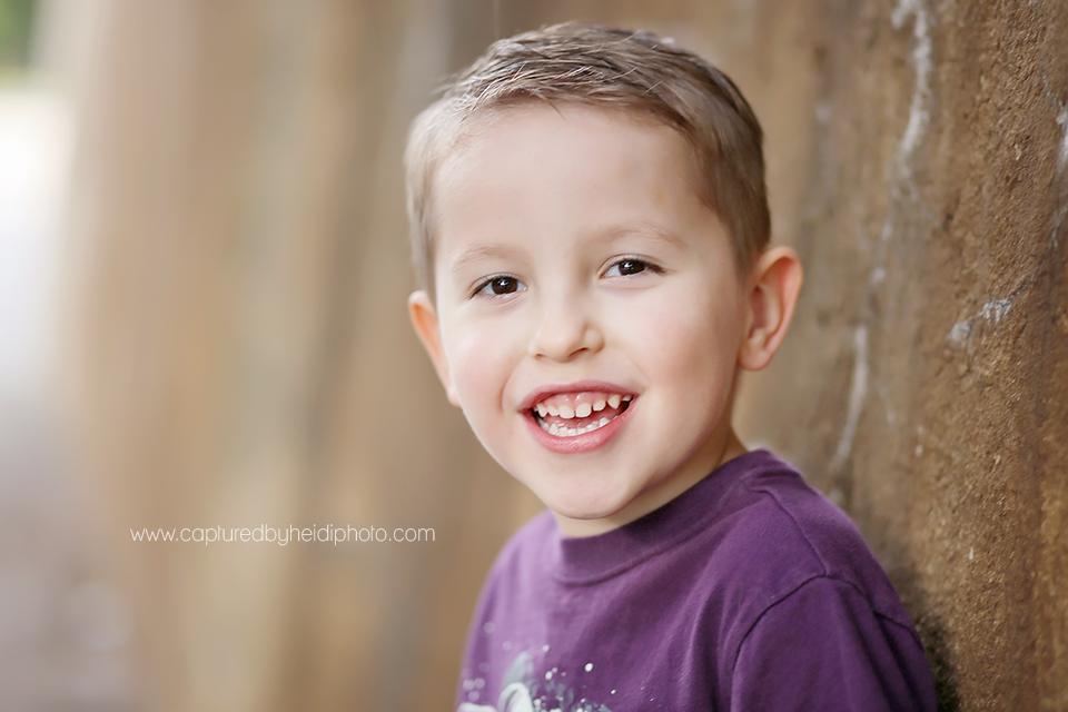 5-central-iowa-family-children-photographer-huxley-ames-brookside-park-cermak.png