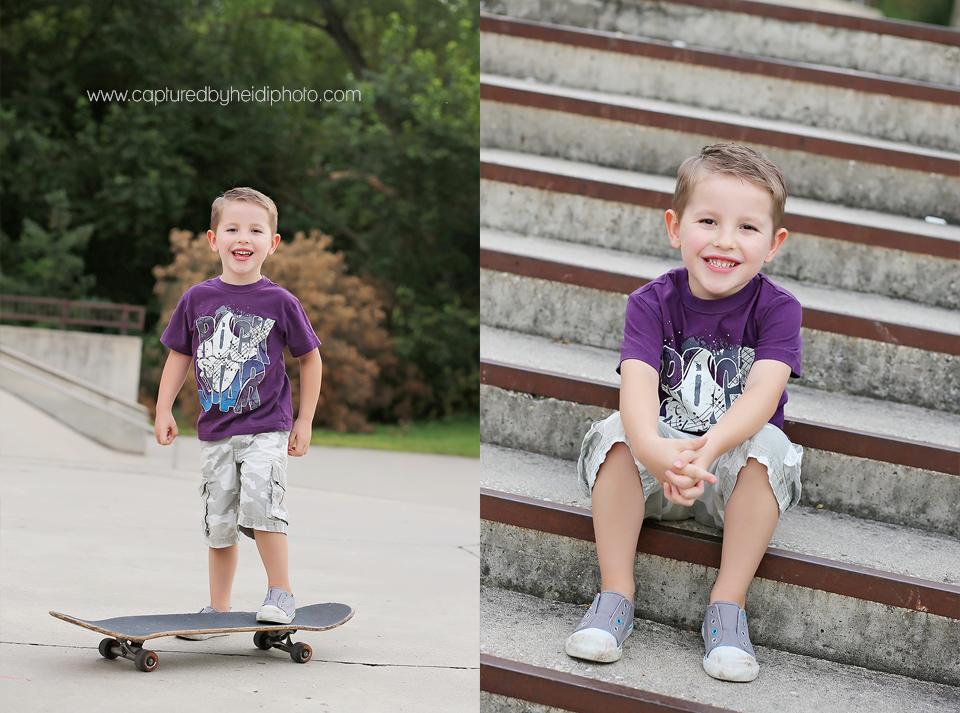 4-central-iowa-family-children-photographer-huxley-ames-brookside-park-cermak.png