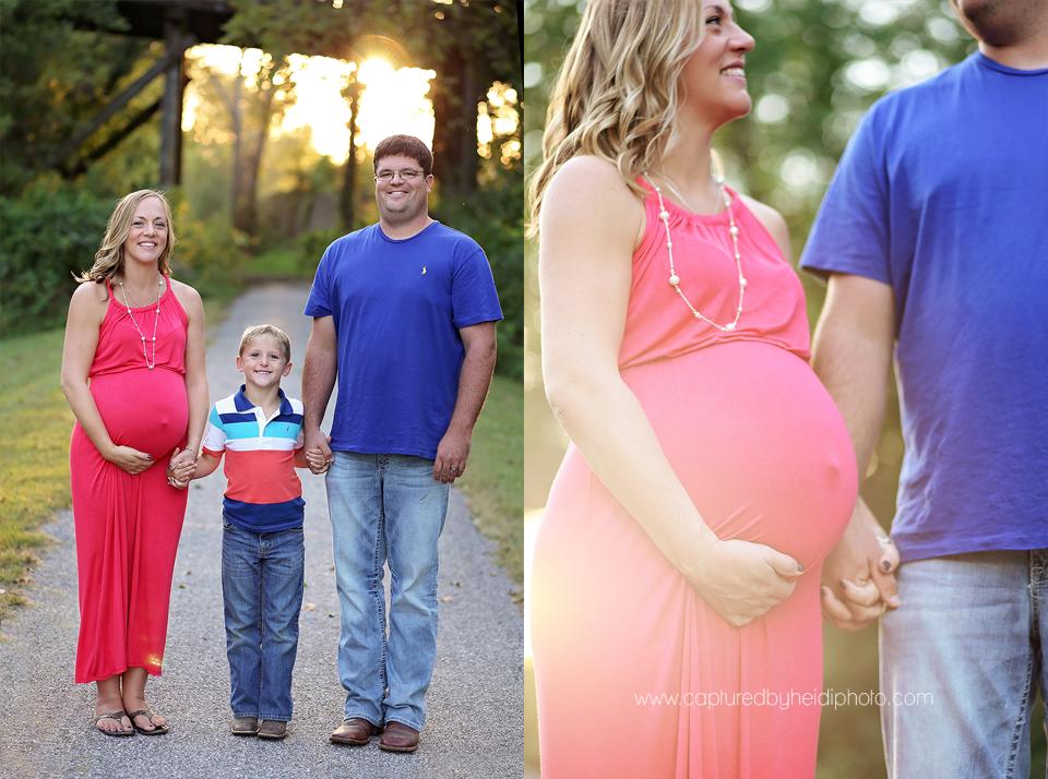 8-central-iowa-family-maternity-photographer-huxley-desmoines-corydon-allen.png