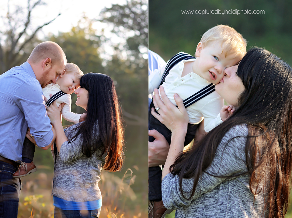 2-central-iowa-family-photographer-huxley-desmoines-ankeny-forest-reserve-morning-fog.png