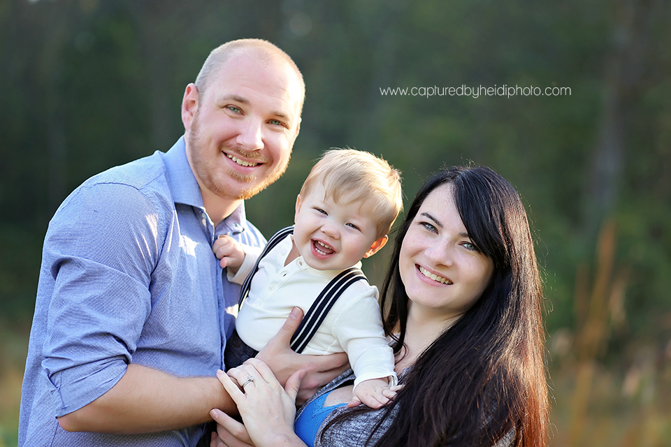 1-central-iowa-family-photographer-huxley-desmoines-ankeny-forest-reserve-morning-fog.png