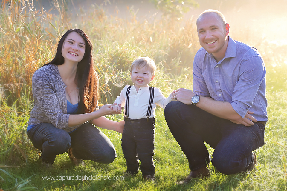 4-central-iowa-family-photographer-huxley-desmoines-ankeny-forest-reserve-morning-fog.png