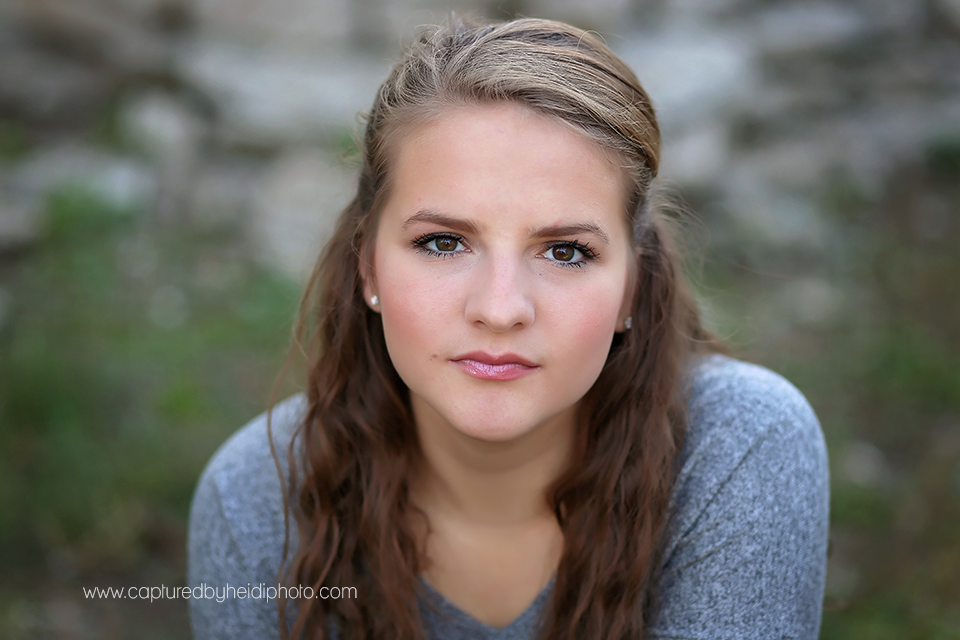 9-central-iowa-senior-photographer-huxley-iowa-forest-reserve-dance.png