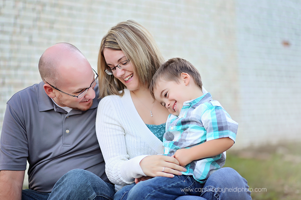 1-central-iowa-family-photographer-huxley-desmoines-ankeny-mcdermott.png