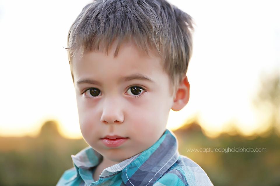 3-central-iowa-family-photographer-huxley-desmoines-ankeny-mcdermott.png