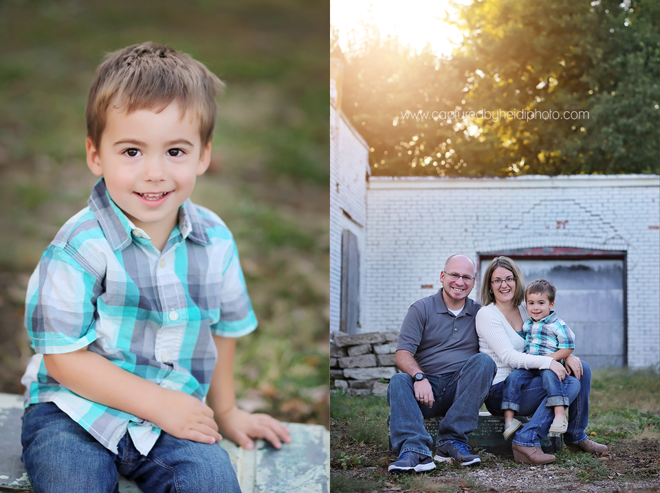 4-central-iowa-family-photographer-huxley-desmoines-ankeny-mcdermott.png