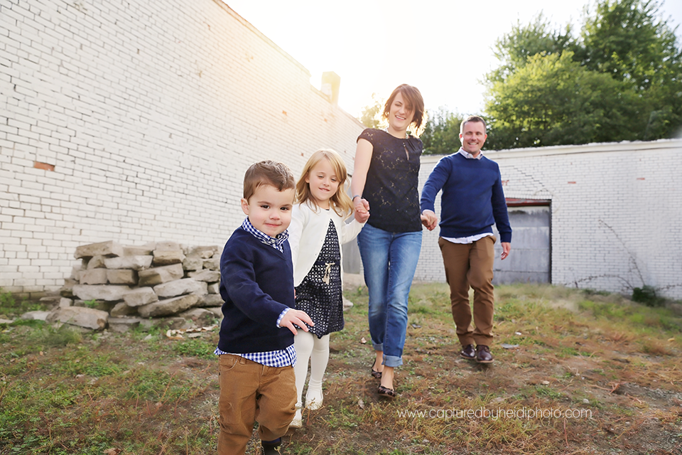 3-central-iowa-family-photographer-huxley-desmoines-duke.png