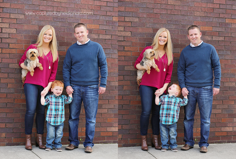 1-central-iowa-family-photographer-huxley-ankeny-desmoines-curran.png