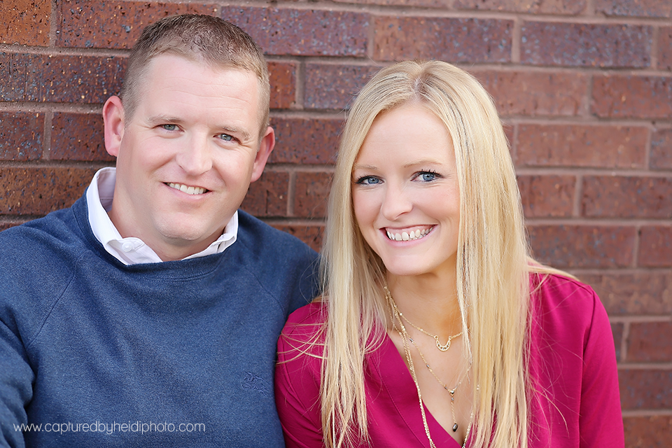 4-central-iowa-family-photographer-huxley-ankeny-desmoines-curran.png