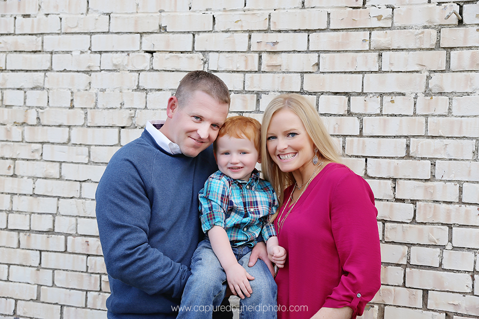 6-central-iowa-family-photographer-huxley-ankeny-desmoines-curran.png
