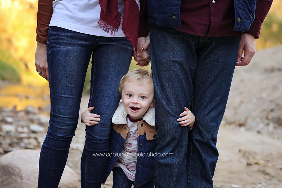 2-central-iowa-family-photographer-huxley-ames-boone-ledges-state-park-shandra-nick-vanberkum.png