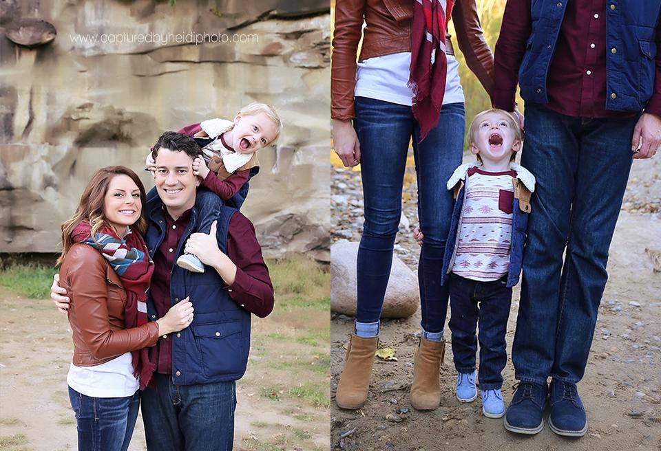 1-central-iowa-family-photographer-huxley-ames-boone-ledges-state-park-shandra-nick-vanberkum.png