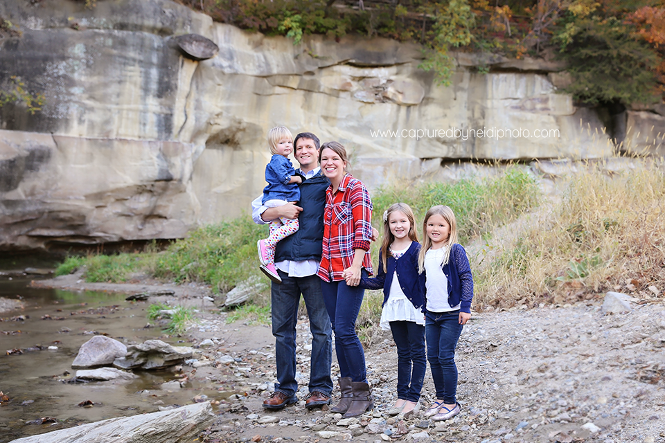 1-central-iowa-family-photographer-huxley-ames-boone-ledges-ryan-angie-sears-ankeny.png