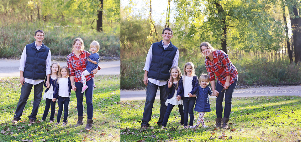 5-central-iowa-family-photographer-huxley-ames-boone-ledges-ryan-angie-sears-ankeny.png