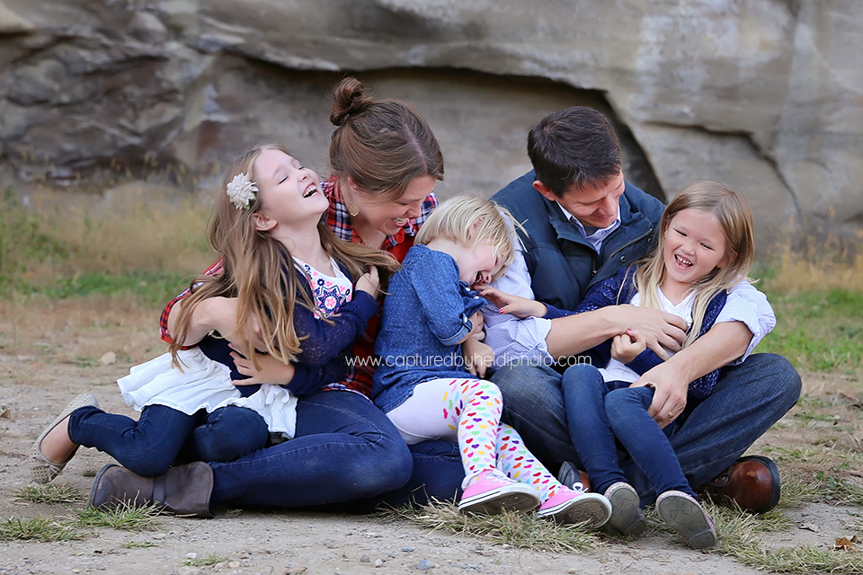 8-central-iowa-family-photographer-huxley-ames-boone-ledges-ryan-angie-sears-ankeny.png