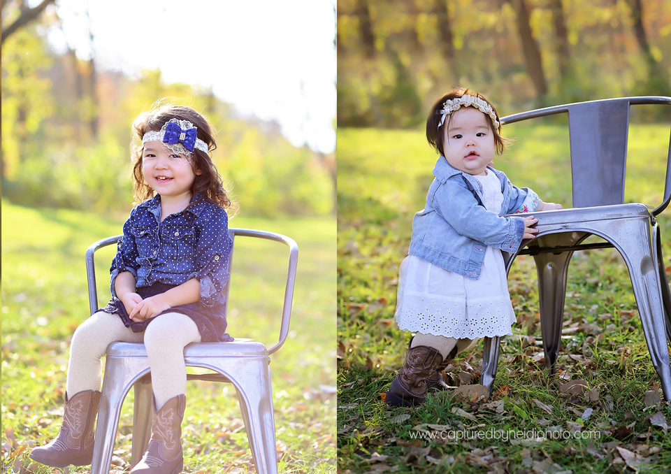 2-central-iowa-family-photographer-huxley-ames-nevada-david-heather-freese.png