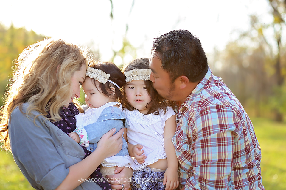 3-central-iowa-family-photographer-huxley-ames-nevada-david-heather-freese.png