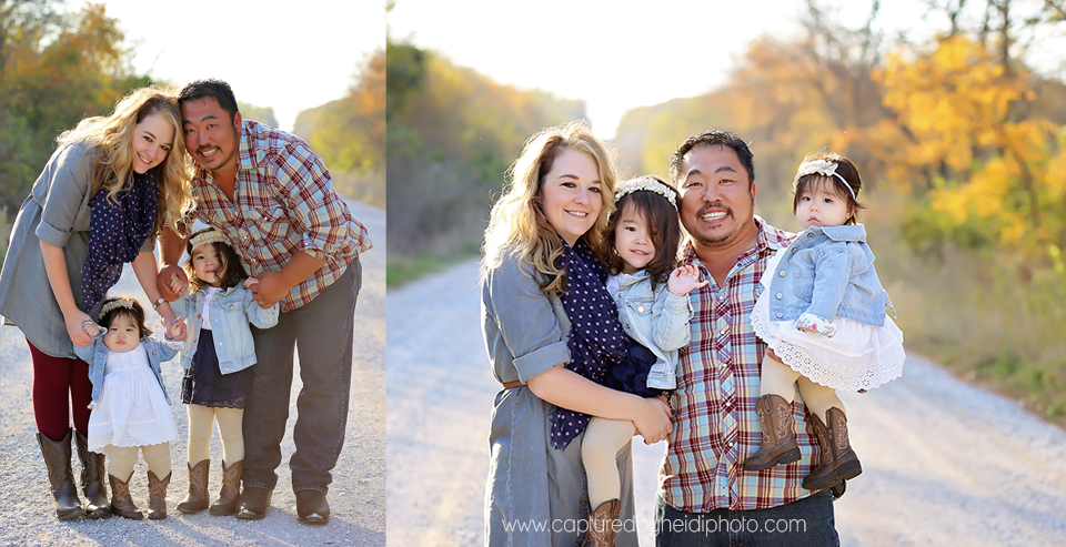 7-central-iowa-family-photographer-huxley-ames-nevada-david-heather-freese.png