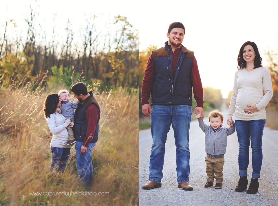 4-central-iowa-family-photographer-cbh-photography-huxley-desmoines-ankeny-indianola-nicole-luke-pontier.png