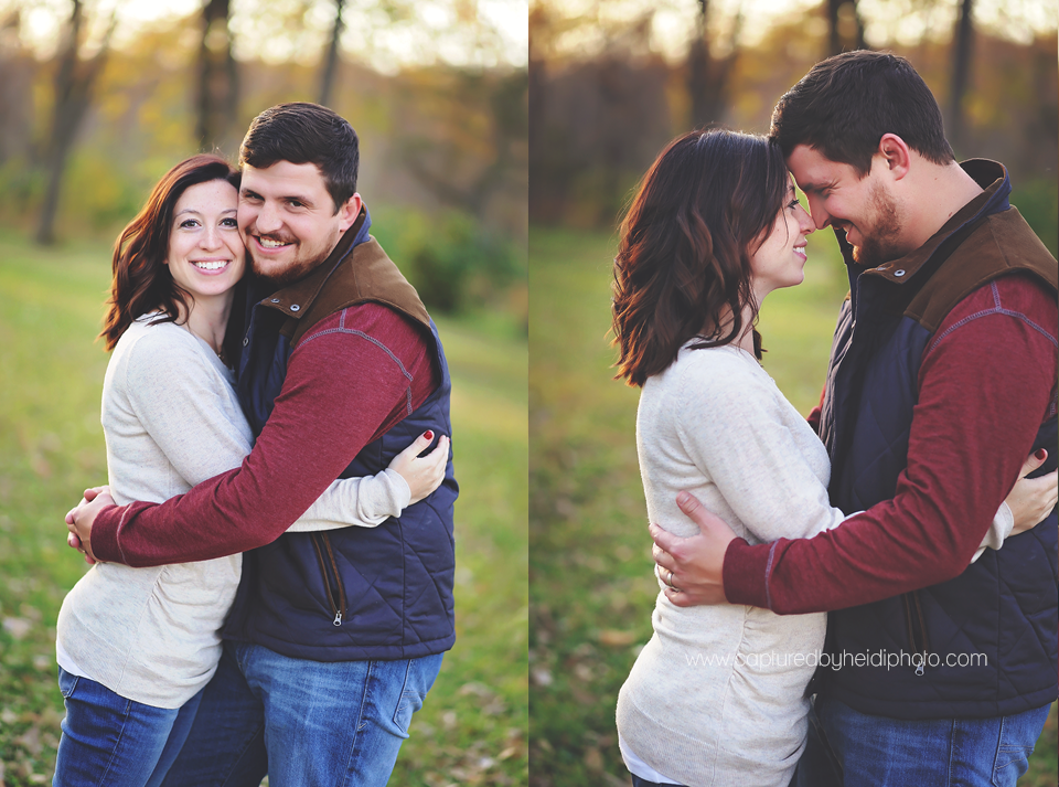 6-central-iowa-family-photographer-cbh-photography-huxley-desmoines-ankeny-indianola-nicole-luke-pontier.png