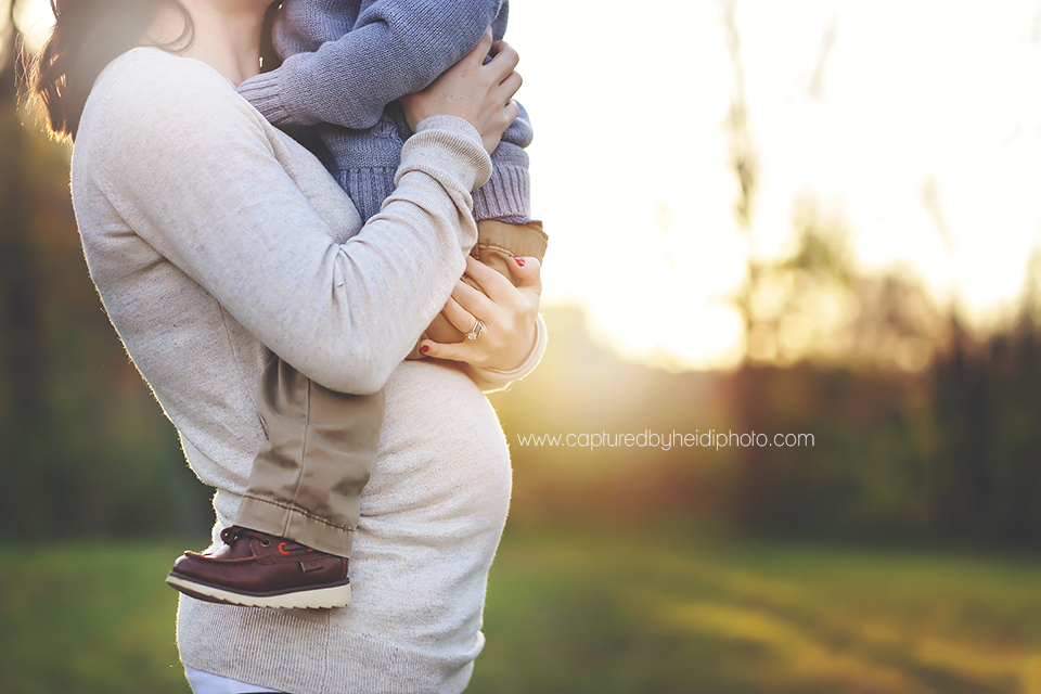 7-central-iowa-family-photographer-cbh-photography-huxley-desmoines-ankeny-indianola-nicole-luke-pontier.png