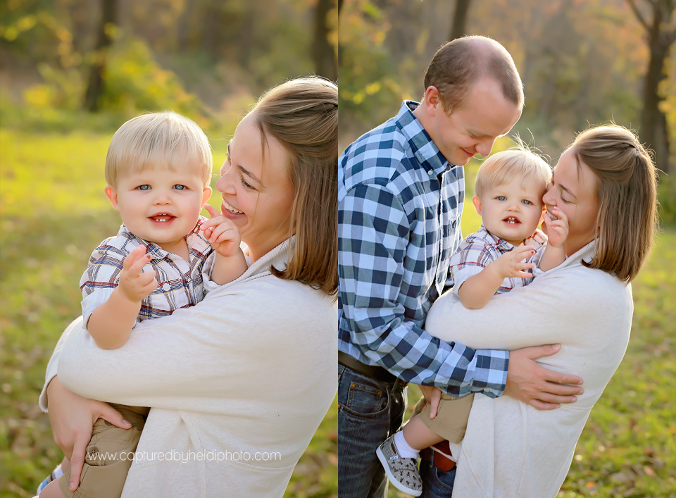 2-central-iowa-family-photographer-huxley-ames-nevada-ankeny-ashley-chyma.png