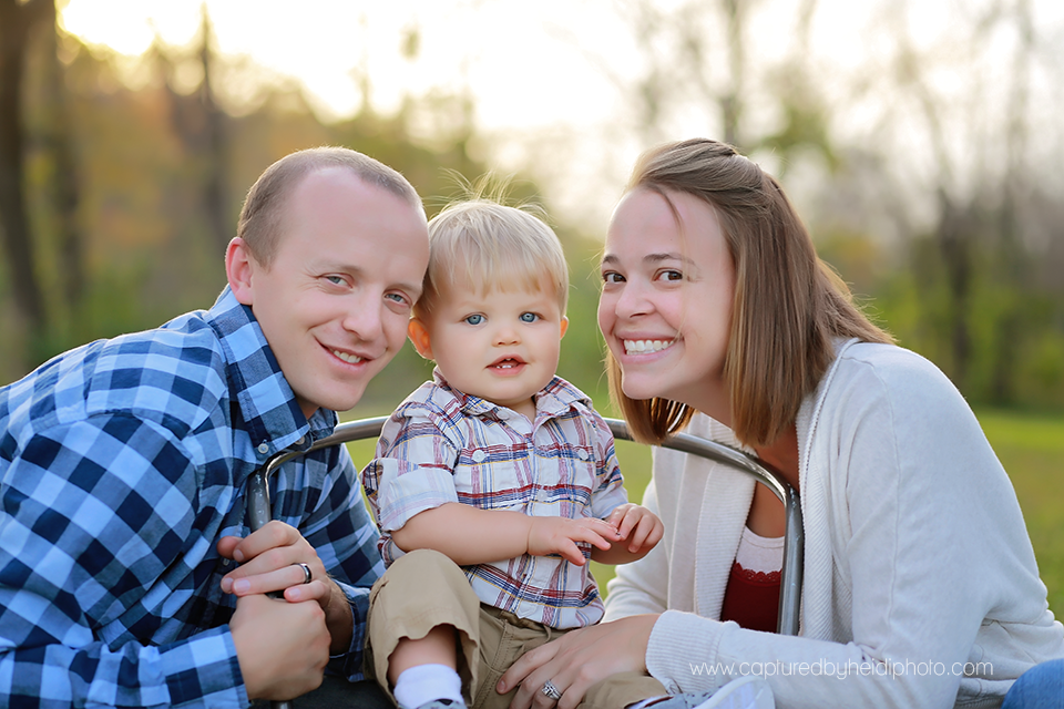 5-central-iowa-family-photographer-huxley-ames-nevada-ankeny-ashley-chyma.png