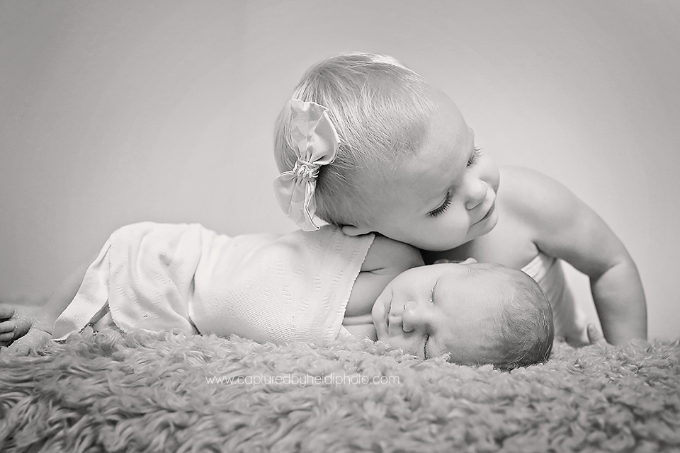 4-central-iowa-family-newborn-photographer-huxley-desmoines-norwalk-shanna-harms-patrick.png