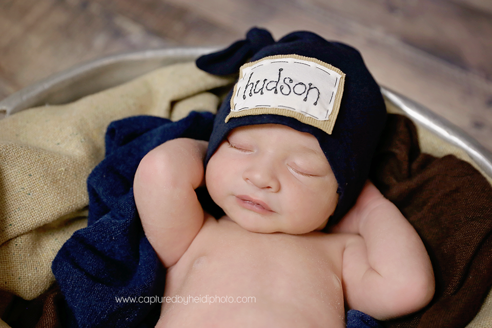 5-central-iowa-newborn-photographer-huxley-desmoines-ankeny-tina-andy-floy.png