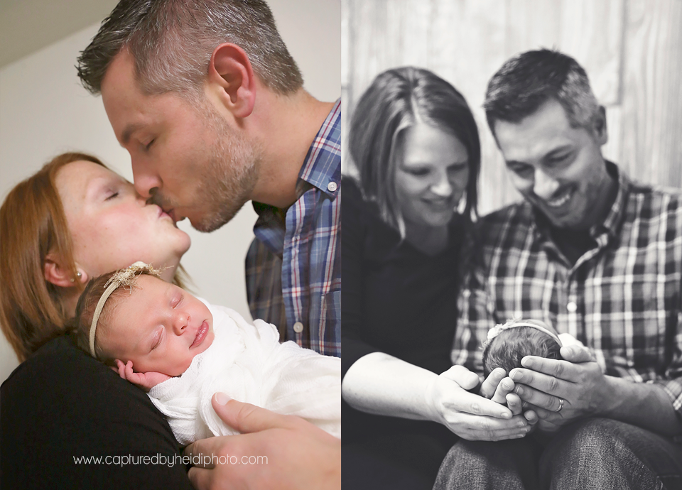 4-central-iowa-newborn-photographer-huxley-ankeny-desmoines-johnston-trobaugh.png