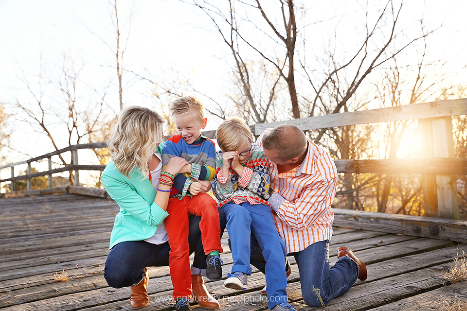 2-central-iowa-family-photographer-cbh-photography-huxley-desmoines-norwalk-molly-brad-myers.png