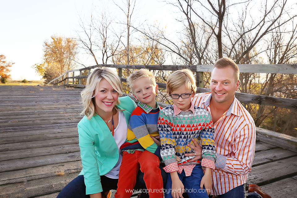 3-central-iowa-family-photographer-cbh-photography-huxley-desmoines-norwalk-molly-brad-myers.png